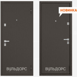 front-door-buldoors-steel-3-70mm-880x2050-r-boucle-chocolate-720x720-v1v0q80