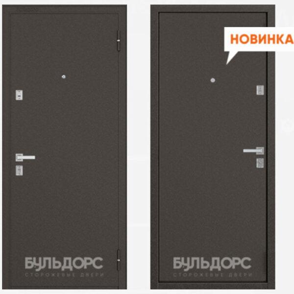 front-door-buldoors-steel-3-70mm-880x2050-r-boucle-chocolate-720x720-v1v0q80