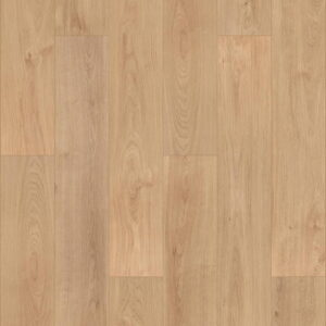 laminate-tarkett-sommer-germany-832-oak-bonn-720x720-v1v0q70