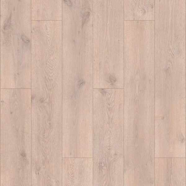 laminate-tarkett-sommer-germany-oak-leipzig-720x720-v1v0q70