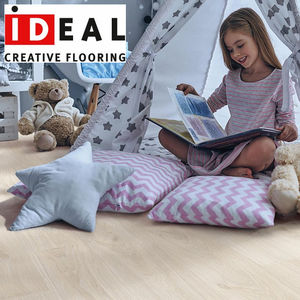 linoleum-ideal-collection-300x300-v3v1q80