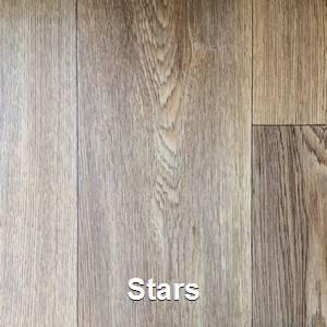 linoleum-ideal-stars-collection-300x300-v1v0q70