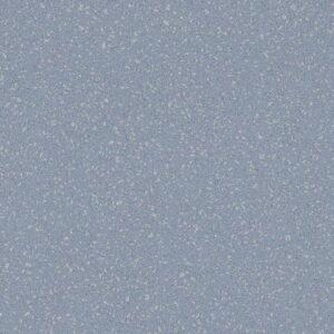linoleum-tarkett-acczent-pro-aspect-10-720x720-v1v0q70