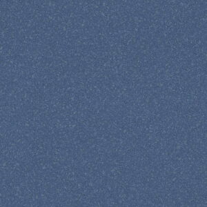 linoleum-tarkett-acczent-pro-aspect-11-720x720-v1v0q70
