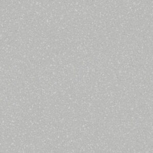 linoleum-tarkett-acczent-pro-aspect-2-720x720-v1v0q70