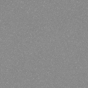 linoleum-tarkett-acczent-pro-aspect-3-720x720-v1v0q70