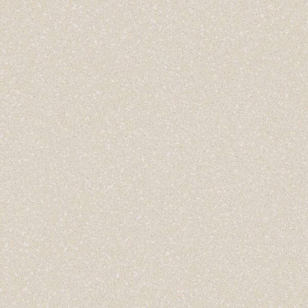 linoleum-tarkett-acczent-pro-aspect-4-720x720-v1v0q70