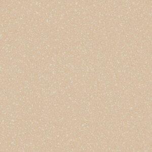 linoleum-tarkett-acczent-pro-aspect-5-720x720-v1v0q70