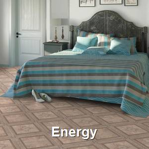 linoleum-tarkett-energy-collection-300x300-v1v0q70