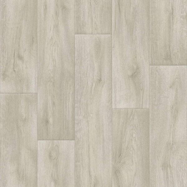 linoleum-tarkett-favorit-miller-1-720x720-v1v0q70