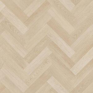 linoleum-tarkett-favorit-spoleto-1-720x720-v1v0q70
