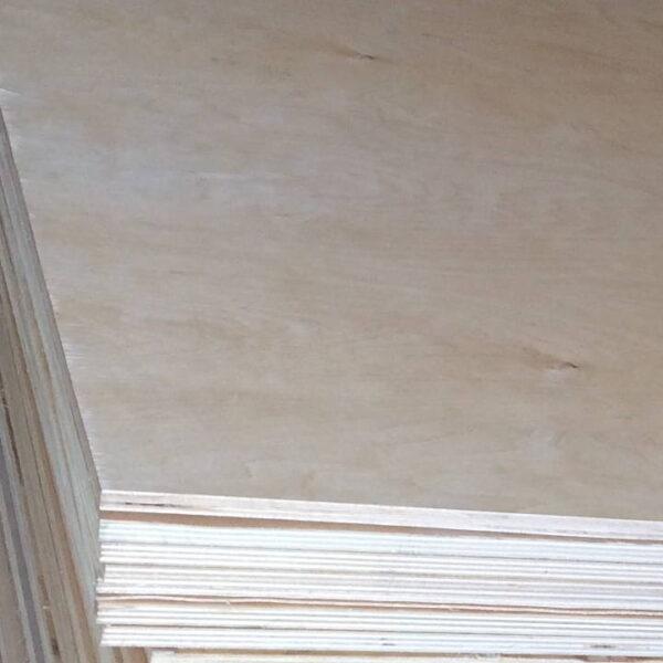 plywood-1525x1525x4mm-720x720-v1v0q70