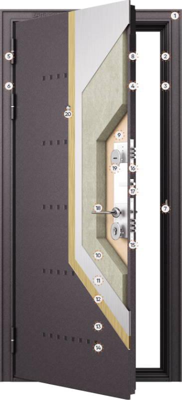 cutaway-entrance-door-buldoors-mass90-365x800-w1v0q70