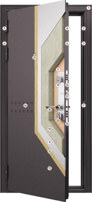 cutaway-entrance-door-buldoors-standart90-365x800-w1v0q70