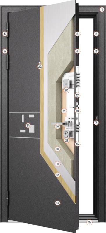 cutaway-entrance-door-premium90-365x800-w1v0q70
