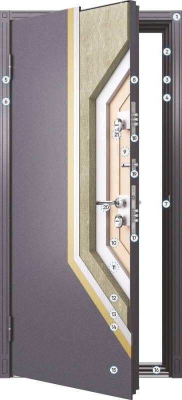 cutaway-entrance-door-termo100-365x800-w1v0q70