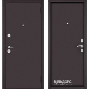 entrance-door-buldoors-econom70-model01-720x720-v1v0q70