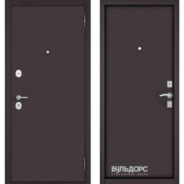 entrance-door-buldoors-econom70-model01-720x720-v1v0q70