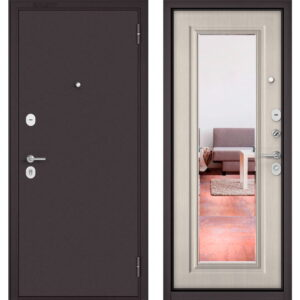 entrance-door-buldoors-econom70-model02-720x720-v1v0q70