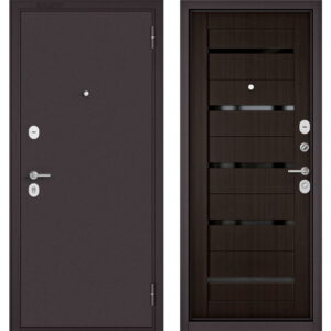 entrance-door-buldoors-econom70-model03-720x720-v1v0q70