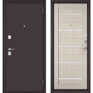entrance-door-buldoors-econom70-model04-720x720-v1v0q70