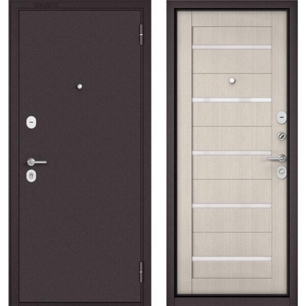 entrance-door-buldoors-econom70-model04-720x720-v1v0q70