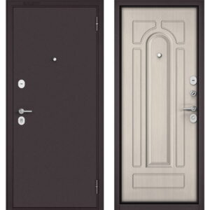 entrance-door-buldoors-econom70-model05-720x720-v1v0q70