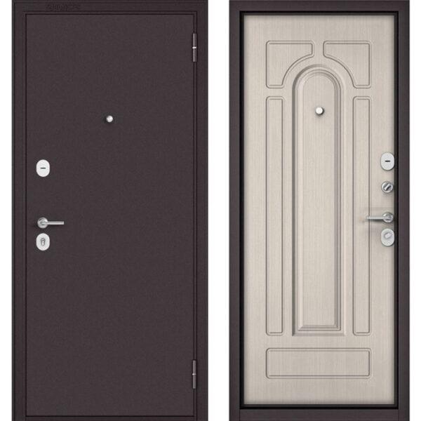 entrance-door-buldoors-econom70-model05-720x720-v1v0q70