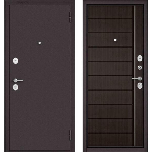 entrance-door-buldoors-econom70-model06-720x720-v1v0q70