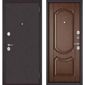 entrance-door-buldoors-econom70-model07-720x720-v1v0q70