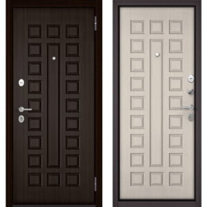 entrance-door-buldoors-econom70-model08-720x720-v1v0q70