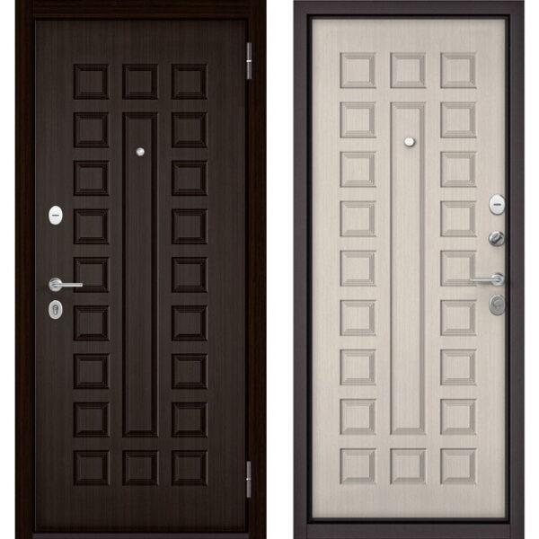 entrance-door-buldoors-econom70-model08-720x720-v1v0q70