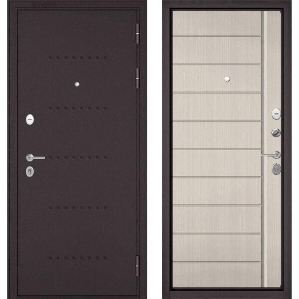 entrance-door-buldoors-mass90-model01-720x720-v1v0q70