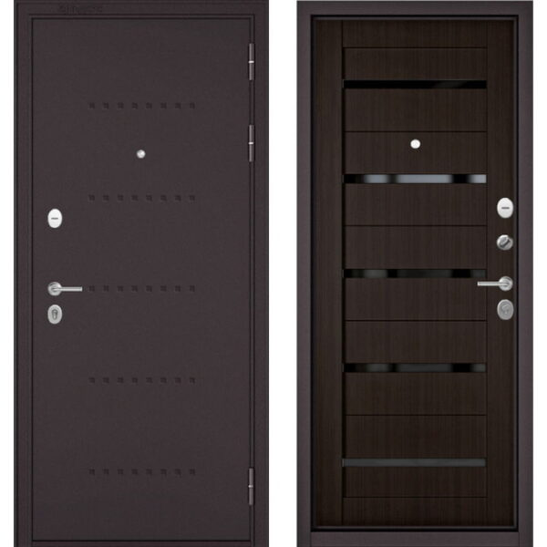 entrance-door-buldoors-mass90-model02-720x720-v1v0q70