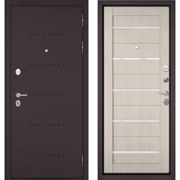 entrance-door-buldoors-mass90-model03-720x720-v1v0q70