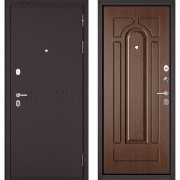 entrance-door-buldoors-mass90-model04-720x720-v1v0q70