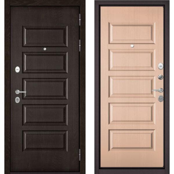 entrance-door-buldoors-mass90-model05-720x720-v1v0q70
