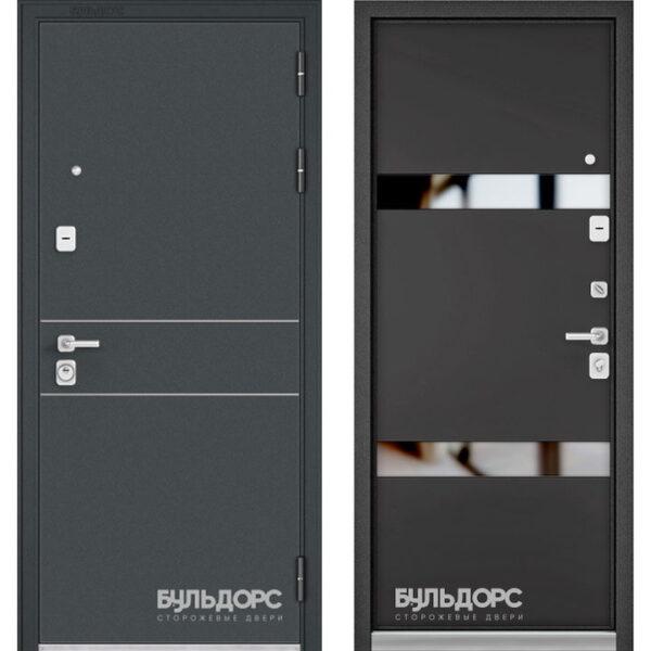 entrance-door-buldoors-premium90-model01-720x720-v1v0q70
