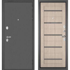 entrance-door-buldoors-standart90-model01-720x720-v1v0q70