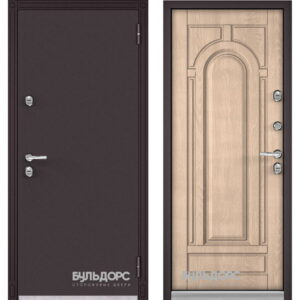 entrance-door-buldoors-termo100-model01-720x720-v1v0q70