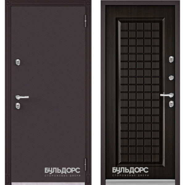 entrance-door-buldoors-termo100-model02-720x720-v1v0q70