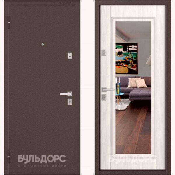 front-door-buldoors-12t-70mm-860x2050-l-copper-chromium-larche-bianco-ck3-720x720-v1v0q70