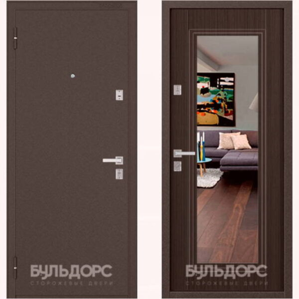 front-door-buldoors-12t-70mm-860x2050-l-copper-chromium-larche-chocolate-ck3-720x720-v1v0q70