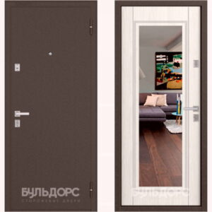 front-door-buldoors-12t-70mm-860x2050-r-copper-chromium-larche-bianco-ck3-720x720-v1v0q70