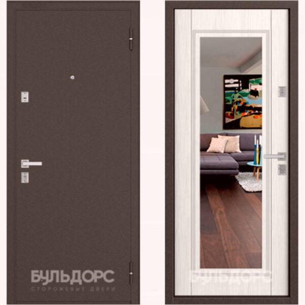 front-door-buldoors-12t-70mm-860x2050-r-copper-chromium-larche-bianco-ck3-720x720-v1v0q70