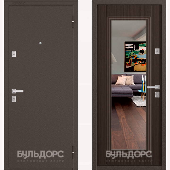 front-door-buldoors-12t-70mm-860x2050-r-copper-chromium-larche-chocolate-ck3-720x720-v1v0q70