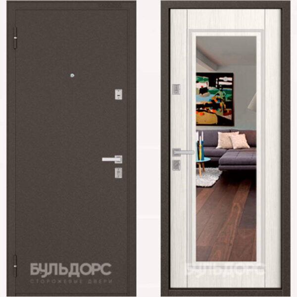 front-door-buldoors-12t-70mm-960x2050-l-copper-chromium-larche-bianco-ck3-720x720-v1v0q70