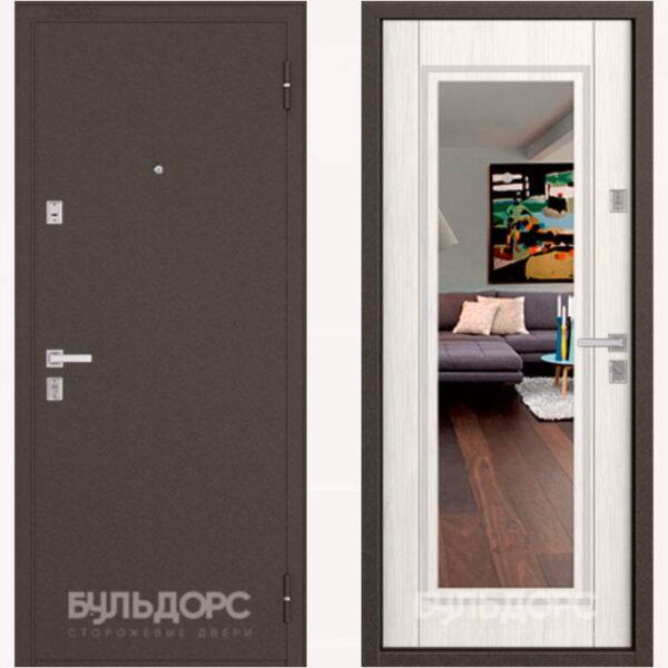 front-door-buldoors-12t-70mm-960x2050-r-copper-chromium-larche-bianco-ck3-720x720-v1v0q70