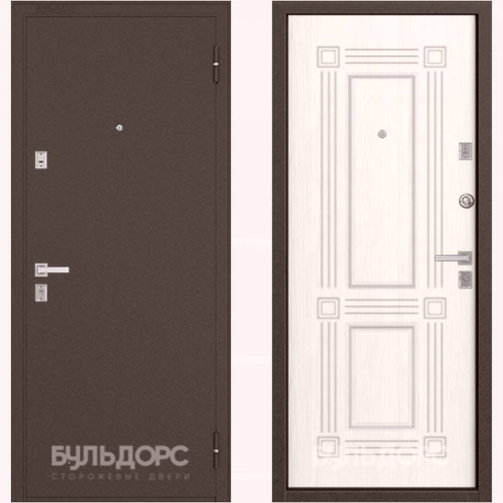 front-door-buldoors-13-70mm-1000x2000-r-copper-larche-white-a5-v1v0q70