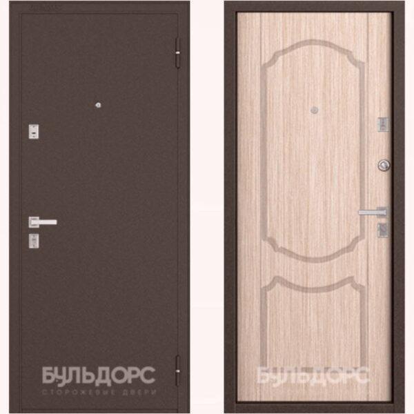 front-door-buldoors-13-70mm-1000x2100-r-copper-wenge-light-a1-v1v0q70